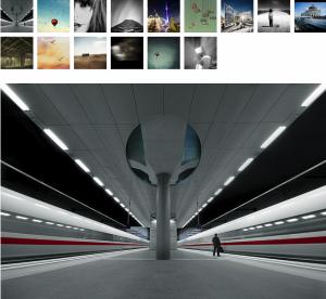Flickr Selection Oktober 20111