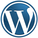 Wordpress Icon 1281