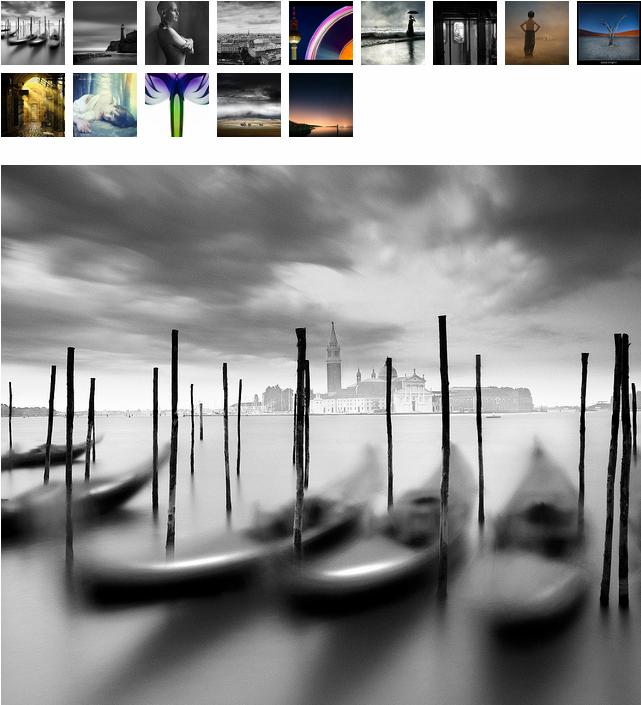 Flickr Selection November 20111
