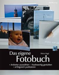 Das Eigene Fotobuch1